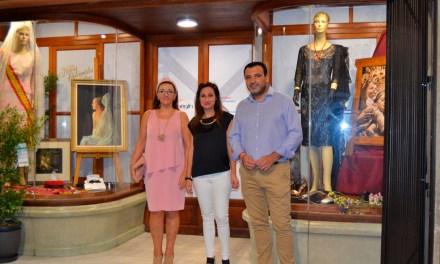 """El Ayuntamiento pone en valor la """"Casa Gorta"""", local emblemático del Casco Antiguo"""