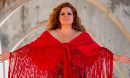 Caravaca de la Cruz acoge este sábado un concierto homenaje a Rocío Jurado