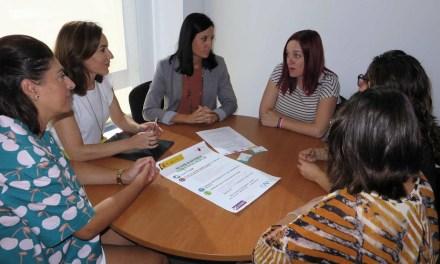 El servicio público CAVAX de atención integral a las víctimas de abusos y/o agresiones sexuales tendrá sede en Caravaca