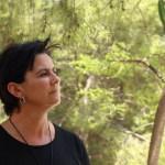 La poesía de Magdalena Sánchez Blesa se proyecta al mundo