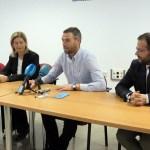 El Servicio de Orientación Jurídica implantado en Caravaca acerca el derecho a la Justicia en condiciones de igualdad