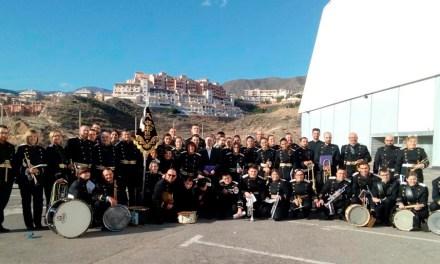 La Asociación Musical San Juan Evangelista asegura haber sido excluida de la Semana Santa de Bullas