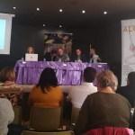 Las Jornadas Nacionales de Exaltación del tambor del año 2023 se celebrarán en Moratalla