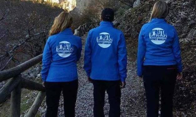 La Concejalía de Deportes programa siete salidas a zonas de montaña y parques naturales dentro del programa municipal de senderismo 'D´Ruta'