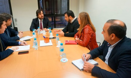 Quince desempleados sufragados por el SEF reforman seis edificios municipales de Cehegín