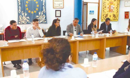 Sierra Espuña apuesta por una nueva edición del Festival Ecos en 2020