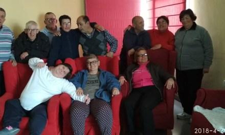 Grupo Senior, envejecimiento activo