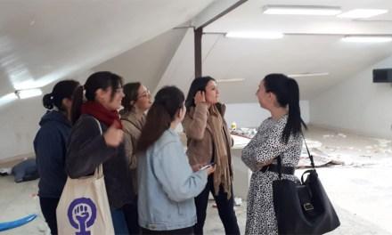 El Consejo Local de la Juventud de Mula estrenará en 2020 nueva sede