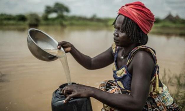 Los remotos tiempos del cólera