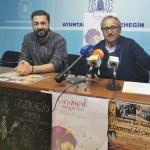 Novedades en la programación del Carnaval de Cehegín 2020