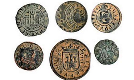 8 al 12 de marzo de 1827: Motín de la calderilla vieja en Caravaca