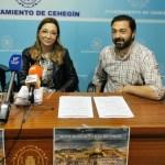 El Aula Senior de Cehegín presenta sus próximas actividades
