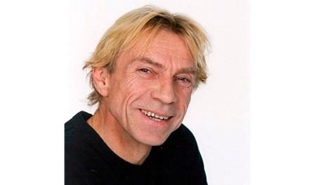 Fallece el tres veces eurovisivo Jahn Teigen