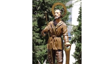 Suspendidas en Mula las Fiestas de Primavera en Honor a San Isidro 2020