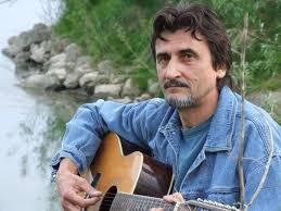 Sergio Bassi