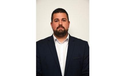 """""""Con nuestro comportamiento podemos salvar vidas y ése es el auténtico patriotismo"""", Antonio José Merino, concejal de Seguridad  Ciudadana en el Ayuntamiento de Calasparra"""