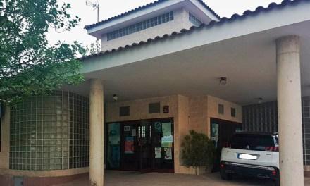 Los centros de Atención Primaria de las pedanías de Caravaca retomarán su actividad de forma progresiva, con cita previa y sus consultas habituales