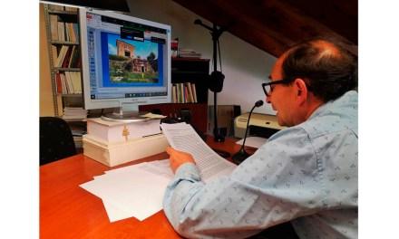 El personal de Turismo y de la Red de Museos de Caravaca ha participado en un plan de formación online para actualizar conocimientos y conocer el protocolo de seguridad