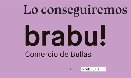 """""""El comercio local somos la arteria que vertebra los pueblos y ciudades"""", Asociación de Comerciantes y Hosteleros de Bullas"""