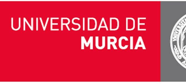 La insolidaridad de la Universidad de Murcia