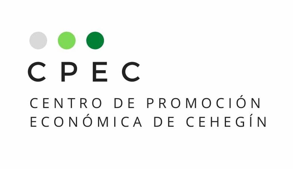 El Centro de Promoción Económica de Cehegín atiende más de 100 consultas  desde la declaración del  Estado de Alarma
