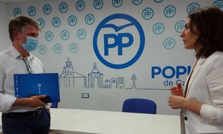 El PP considera que la estabilidad y el consenso en este primer año de legislatura han conseguido avances y medidas en beneficio de los vecinos de Caravaca