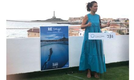 La Comunidad lanza una campaña turística para posicionar a la Región como destino seguro preferente para las vacaciones