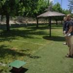 La piscina municipal de Cehegín abre la temporada de verano el lunes, 22 de junio