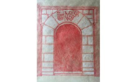El castillo de Mula y el patrimonio documental