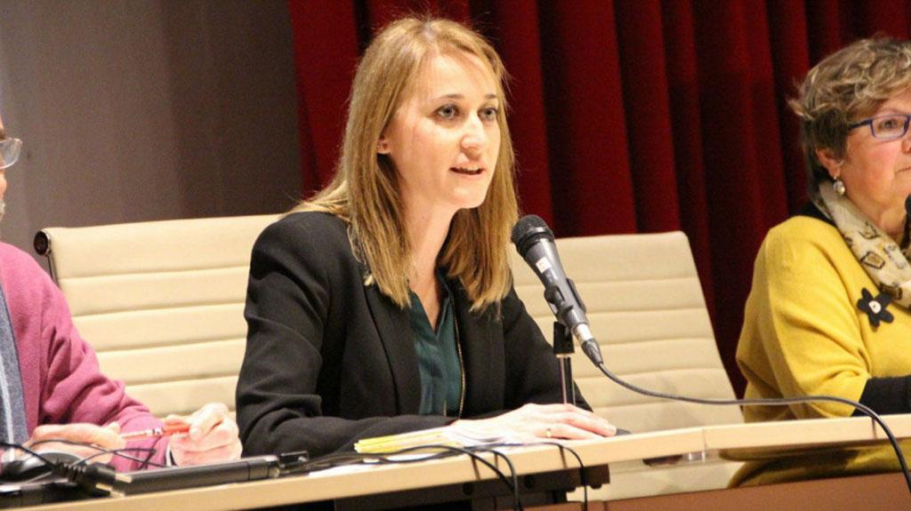 Alcaldes y alcaldesas del PSRM exigen a López Miras un plan de vuelta al cole consensuado y que contrate más rastreadores