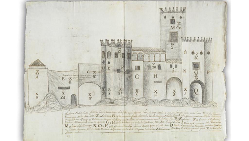 La reivindicación del patrimonio en la sociedad actual: el castillo de Mula y su contexto europeo