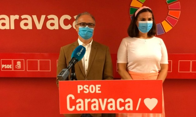 """Soria: «El Alcalde faltó a la verdad en el pleno"""""""