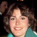 "Nos abandona Helen Reddy, líder feminista e intérprete del himno ""I am woman"""