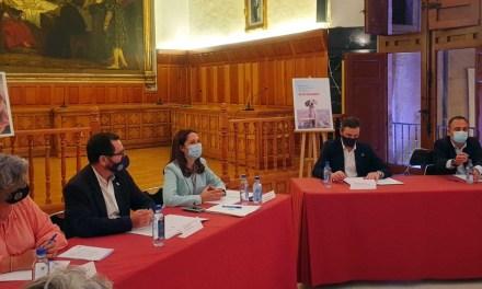 Caravaca da un paso en firme para contar con una Ordenanza sobre Protección y Tenencia Responsable de Animales, pionera en la Región de Murcia