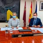 Ciudadanos desbloquea la instalación de nuevas empresas en Bullas y Abanilla a través de una reforma energética