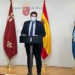 El Comité de Seguimiento Covid adoptará diferentes medidas en cada municipio en función de sus indicadores epidemiológicos