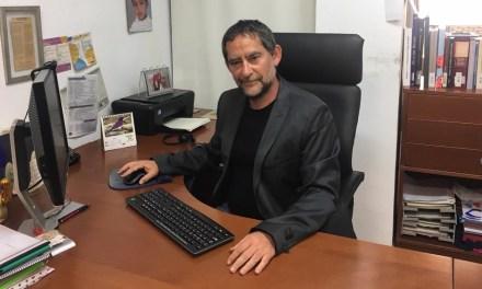 Herminio Picazo Córdoba, activismo y método en materia de medio ambiente