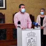 El Ayuntamiento de Calasparra presenta unas línes de ayudas para los más afectados por la crisis sanitaria