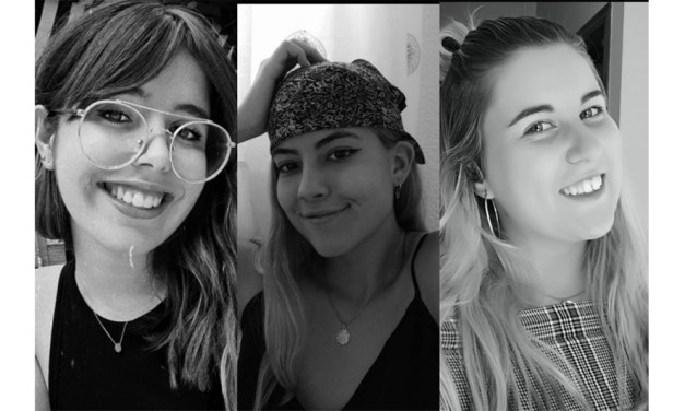 GZ Journal Girls, un altavoz para jóvenes periodistas