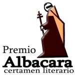 El Certamen Literario Albacara consigue en su edición de 2020 record de participación en las modalidades de Mística y Narrativa, con 316 obras presentadas