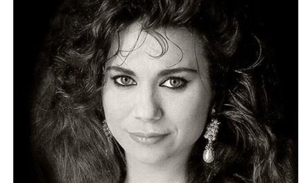 """Triunfadora en numerosos festivales de flamenco, nos abandona """"La Susi"""""""