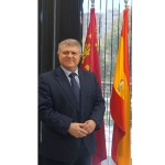 """José Vélez, delegado del Gobierno: """"La declaración de Bien de Interés Cultural Inmaterial de la Humanidad para los Caballos del Vino se ha sacado adelante gracias a la apuesta inequívoca del Gobierno de España """""""