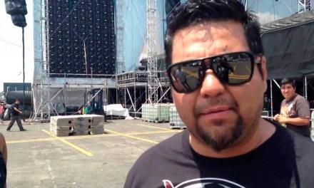 """El mexicano """"El Capi"""", fundador de """"Los Estrambóticos"""" y """"Bóxer"""", víctima del coronavirus"""