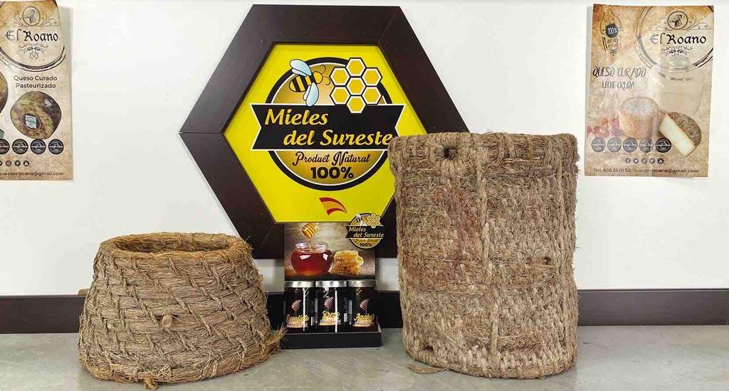 Mieles del Sureste mantiene su expansión como la productora de miel más importante de la región