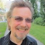 La ELA acaba con la vida del excelente músico finlandés Pave Maijanen