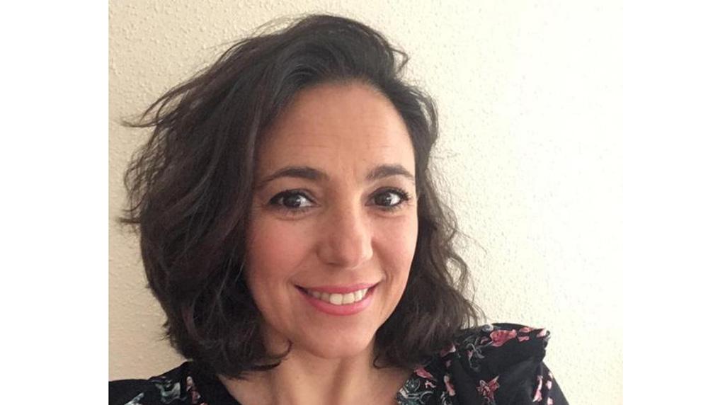 María Dolores Abellán, concejala en Pliego: «El Plan de Igualdad crea una cultura en defensa y apoyo de una igualdad real y efectiva»