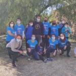 InGloba TEA, dando respuesta a las necesidades de los niños con Trastornos del Espectro Autista y sus familias