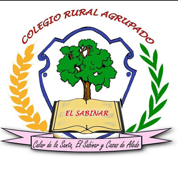 C.R.A. El Sabinar: un pequeño colegio que logra grandes cosas