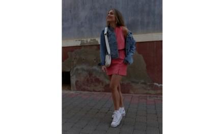 Juana Sánchez, periodista de moda: «ZBB Store nació de querer dar un paso más con mi marca persona»