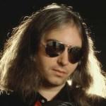 Una insuficiencia renal le arrebata la vida al excelente músico Jim Steinman
